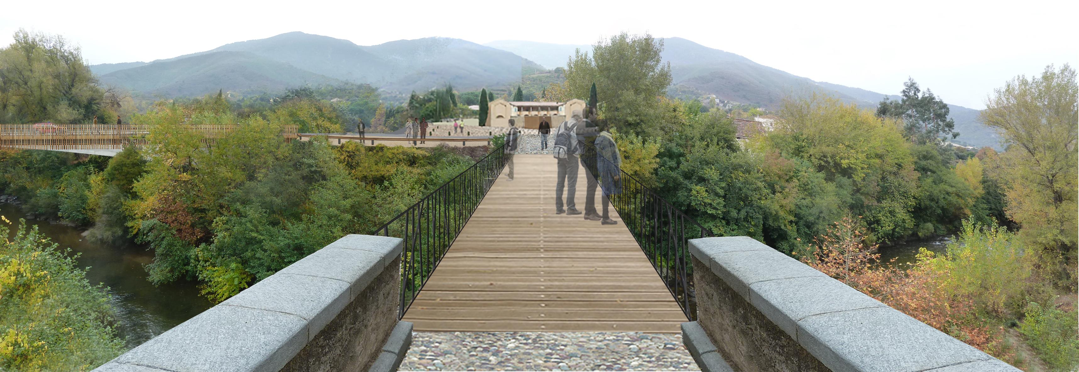 Castellu di Rostinu